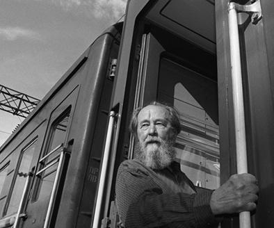 A_Solzhenitsyn
