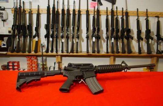 Colt_AR-15