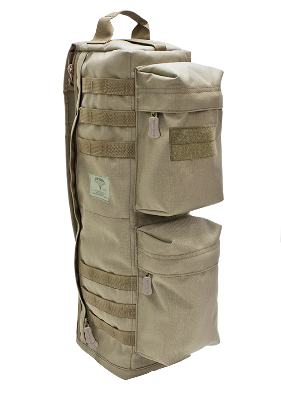 so-tech-extended-go-bag-coyote-brown-2