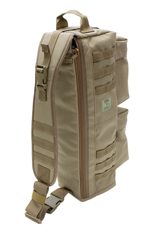 so-tech-extended-go-bag-coyote-brown-5