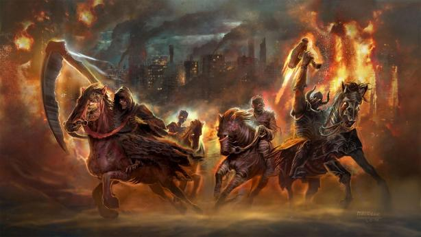 four_horsemen_of_the_apocalypse