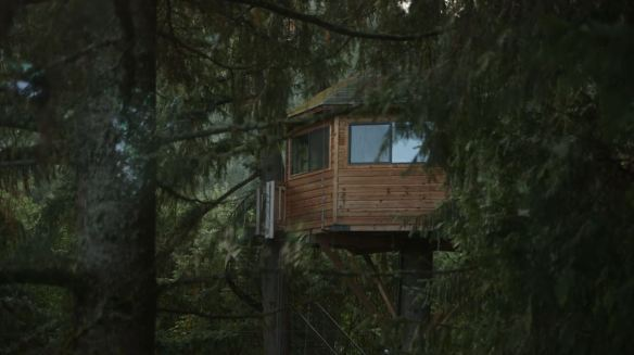 Treehouses2